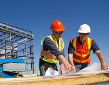 About Cedar Crest Builders